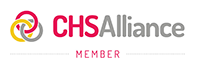CHSAlliance member