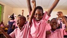 Koulutuksen laatu paranee