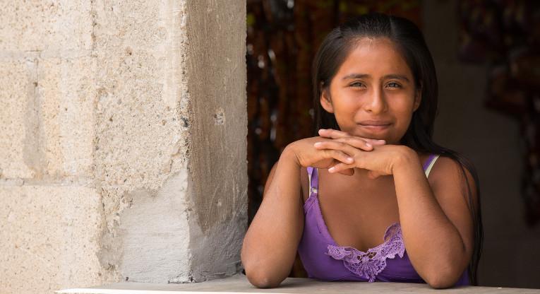 Latinalinen Amerikka_Guatemala