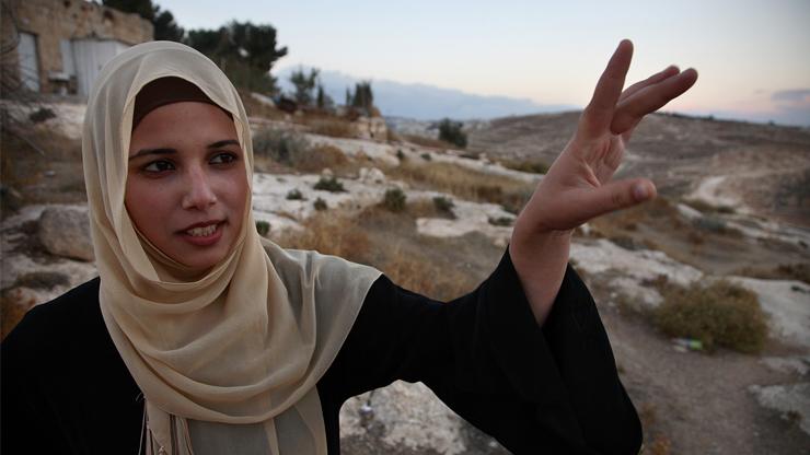 Kirkon Ulkomaanapu tekee kehitysyhteistyötä ja antaa humanitaarista apua palestiinalaisalueilla, Israelissa, Jordaniassa ja Libanonissa.