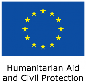 eu echo logo. dg humanitarian aid and civil protection (echo) of the european commission: union is one world\u0027s largest providers funds for eu echo logo i