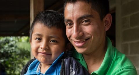 Tyomme_tuloksia_Guatemala
