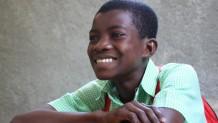 anery_haiti