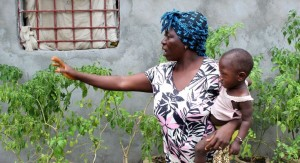 Liberia__Project_New_Outlook_Finn_Church_Aid_Martha_Togba