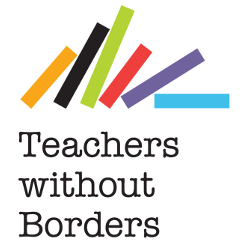 Teachers Without Borders logo