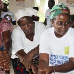 Liberia_ebola_naiset