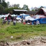 Nepalin-maanjaristys_ihmiset_koontuvat_aukeille_paikoille_jalkijaritysten pelossa