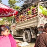 Apua Nepaliin
