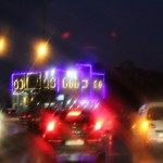 amman_traffic