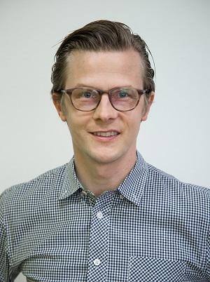 S Mikko_Koivumaa