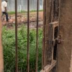 Yli 40 ihmistä on kuollut ja yli sata loukkaantunut Keski-Afrikan tasavallassa kärjistyneissä levottomuuksissa. Kuva: Ville Asikainen
