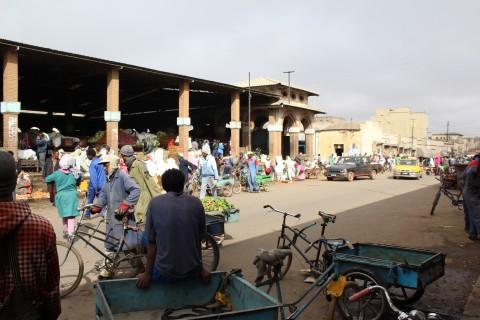 Eritrea_market