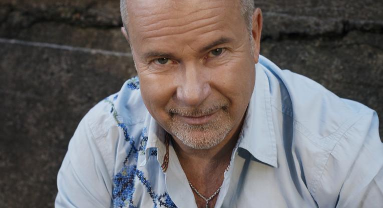 Petri Laaksonen.