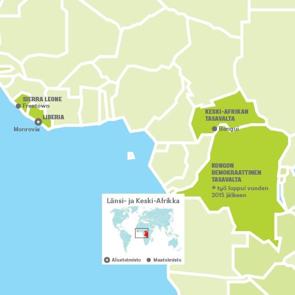 länsi-ja-keski-afrikka
