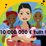10 miljoonaa kuva_sveNETTI