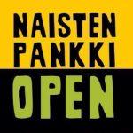 Naisten-Pankki-Open-2016-logo-2