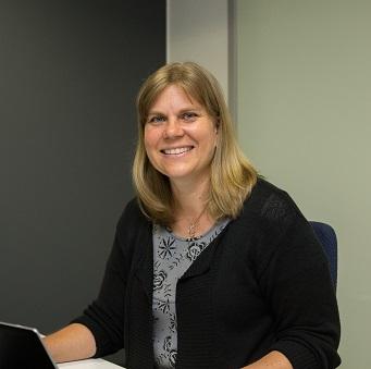 Helena Sandberg on kouluttanut opettajia pakolaisleireillä Jordaniassa, Ugandassa, Kreikassa ja Keniassa.