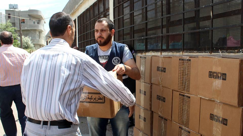 nca-5_food-kits-distribution_homs-2