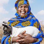 Maryama Abdile Ali (40v)