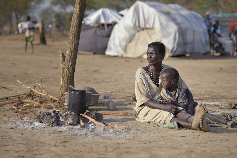 Famine Suomeksi