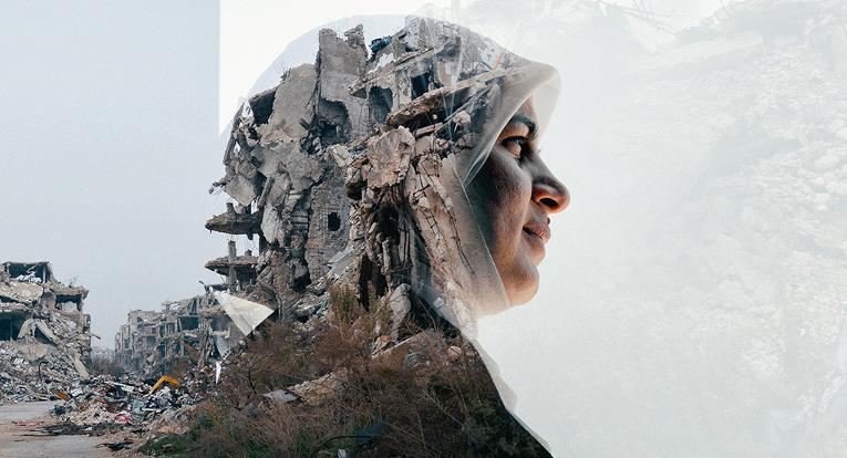 rohkeus2017-kampanjan Amani
