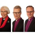arkkipiispavaalit