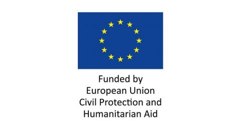 FCA's new education project in Somalia is funded by the EU