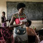 FCA offers vocational training at Rwamwanja in Uganda