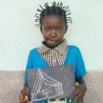 Finn Church Aid implements Education in Emergencies projects in Central African Republique