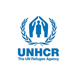 UNHCR is one of FCA's long-time partners.