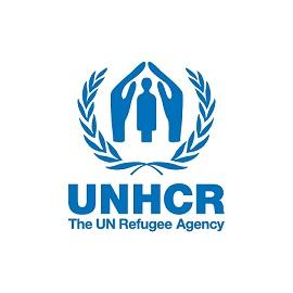 UNHCR - Finn Church Aid