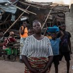 Finn Church Aid has joined local partners in Mozambique in fight against cholera.