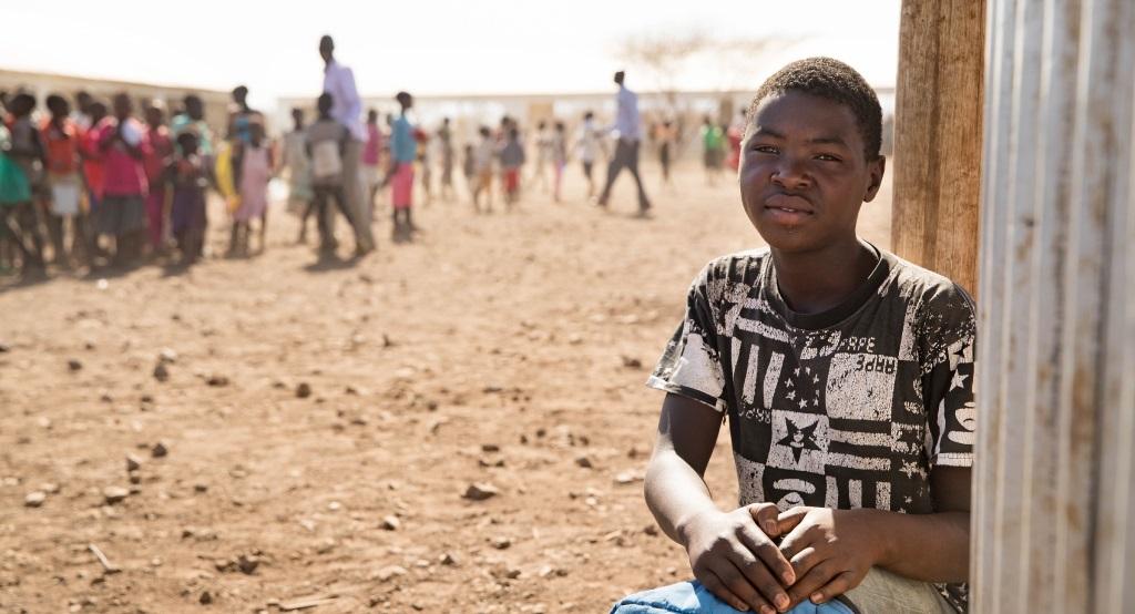 Kehitysyhteistyö lisää pakolaisten määrää – totta vai tarua?