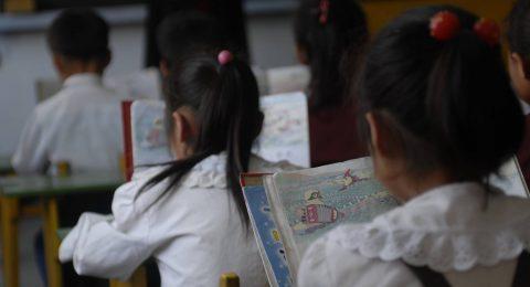10,4 miljoonaa ihmistä tarvitsee ruoka-apua Pohjois-Koreassa